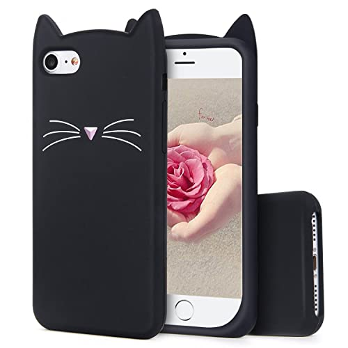 timeless design 5d109 56bf0 iPhone 5 Case Cute: Amazon.co.uk