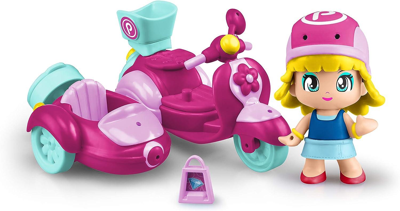 Pinypon 700015652 Dolls Sale SALE% OFF Tulsa Mall