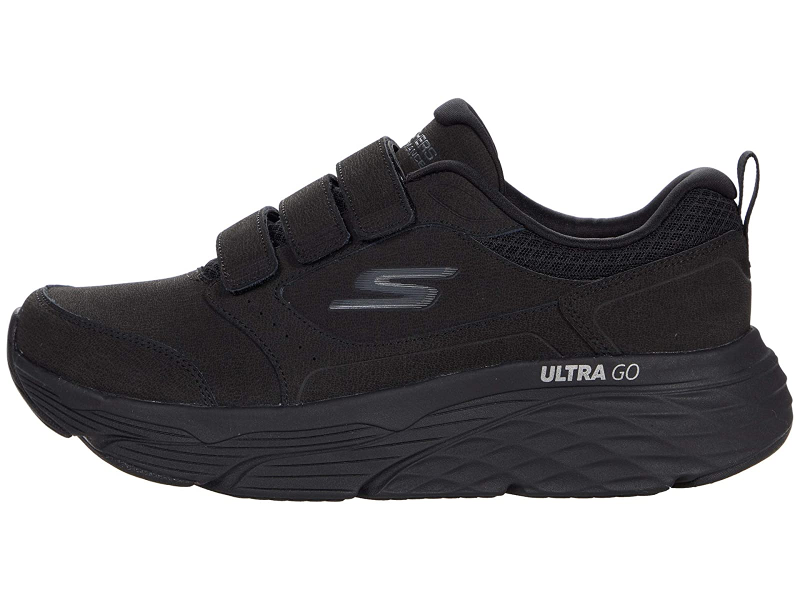 Man's Sneakers & Athletic Shoes SKECHERS Max Cushioning Elite - 220058