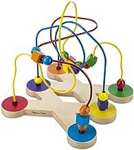 Best melissa & doug classic toy bead maze Reviews