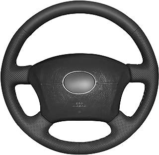 Best tacoma steering wheel Reviews