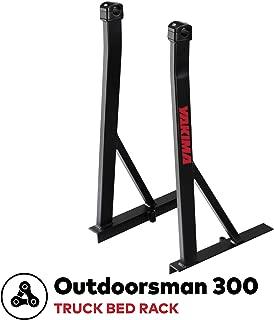 Yakima Outdoorsman 300