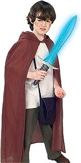 Costume Co - Lord Of The Rings Bilbo Baggins Sword