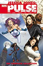 Best the pulse comic book Reviews