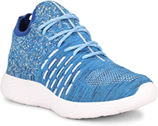 T-Rock Men's Casual Sports & Running Shoes for Men & Boys