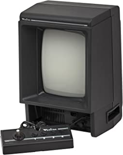Vectrex Video Game System