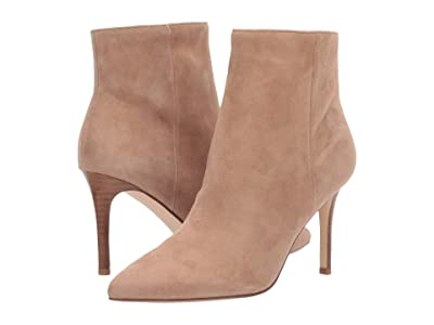 Nine West Fhayla (New Tan) Women