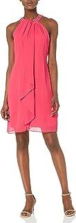 Best cerise pink prom dresses Reviews