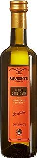 Giuseppe White Balsamic Vinegar, 500 ml