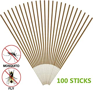 natural insect repellent ticks