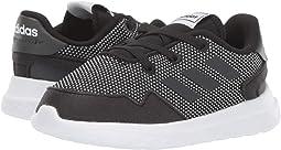 Core Black/Grey Six/Footwear White