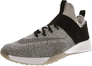 Nike Air Zoom Strong Womens Training Shoes