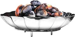 UCO Grilliput Firebowl