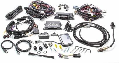 FAST 30405-KIT EZ-EFI 2.0 Fuel+Ignition LS Self-Tuning Engine Control Kit