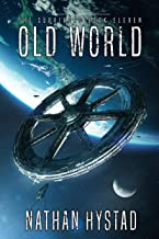 Old World (The Survivors Book Eleven) (English Edition)