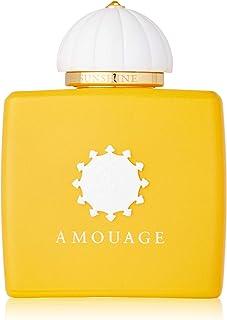 Sunshine by Amouage for Women Eau de Parfum 100ml