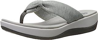 Clarks زنان Arla Glison Flip Flop
