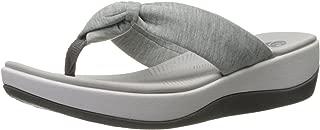 Women's Arla Glison Flip Flop