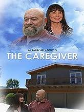 Best caregiver movie 2018 Reviews