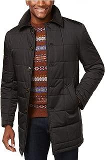 Best men's dress raincoats Reviews