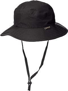 [マーモット] 帽子 ゴアテックスハット メンズ