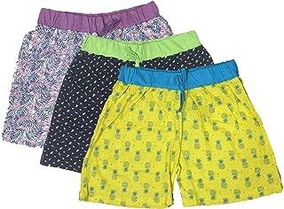 Best pajama shorts women Reviews