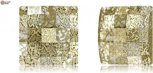 salida de fábrica Cristales de Swarovski 5098048 Piedras Strass Strass Strass No Hotfix 2493 MM 12,0 Crystal oro-Pat F, 96 Piezas  Ven a elegir tu propio estilo deportivo.