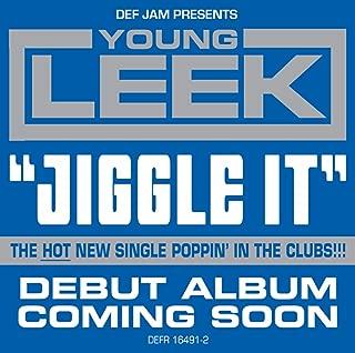 Jiggle It