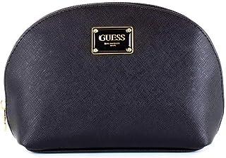 3f6c5f5556 Amazon.fr : Sac Pochette Guess : Chaussures et Sacs