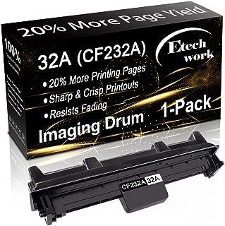Best cf232a imaging drum Reviews