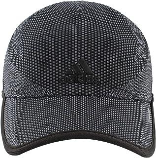 576f03bb09c46 Amazon.com  adidas - Hats   Caps   Accessories  Clothing