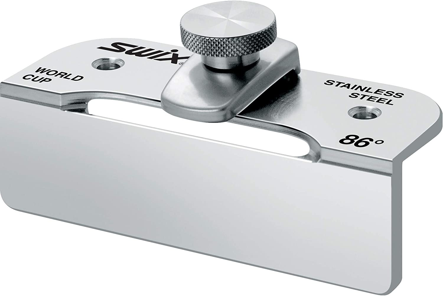 TA786 Challenge the lowest price of Japan ☆ Side File Guide WC 86d Pro Max 70% OFF