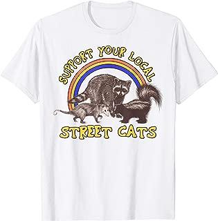 Best opossum t shirt Reviews