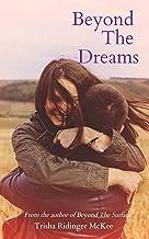 Beyond the Dreams (Beyond Series Book 2)
