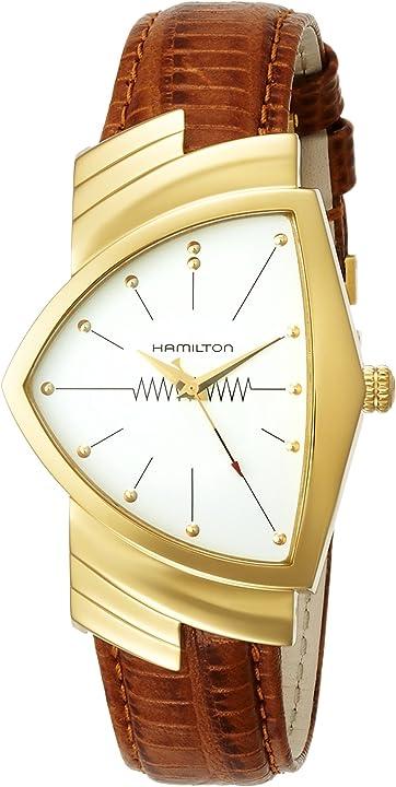 Orologio hamilton da donna h24301511