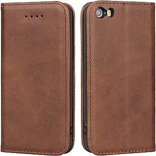 Best folio case iphone se Reviews