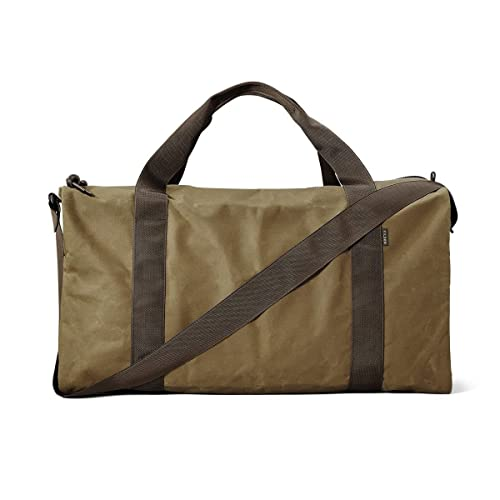 a73f54890 Filson Men's Medium Field Duffel