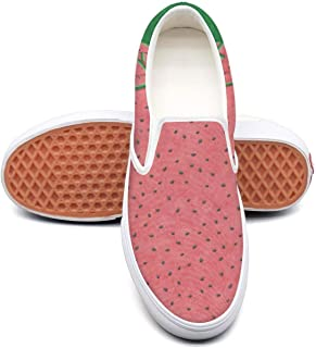 7759bec5005bd Amazon.com: artists markers - Shoes / Women: Clothing, Shoes & Jewelry
