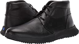 Shoes for Crews  7f22fe837
