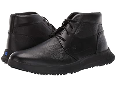 Shoes for Crews Holden (Black) Men