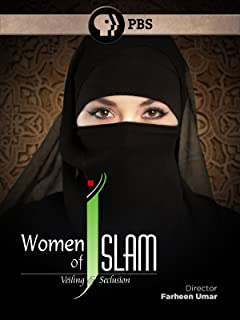 Women of Islam - Veiling & Seclusion