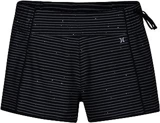 Women's Phantom Southside Waverider Board Shorts