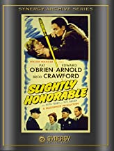 Best 1930s mystery movies Reviews
