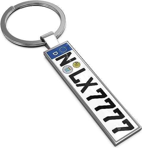 Am Höchsten Bewertet In Schlüsselanhänger Und Nützliche Kundenrezensionen Amazon De