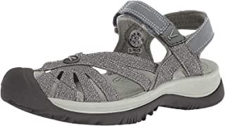 Keen Womens Sandals