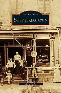 Shepherdstown