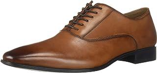 ALDO Men's Ocilawet Oxford Dress Shoes