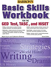 reading practice test hiset