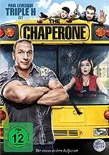 The Chaperone - Der etwas andere Aufpasser