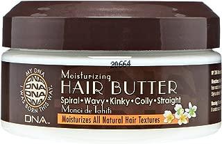 Best my dna moisturizing hair butter Reviews